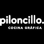 Piloncillo Cocina Gráfica